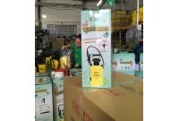 Nhựa Đức Đạt xuất khẩu sang thị trường Nhật Bản